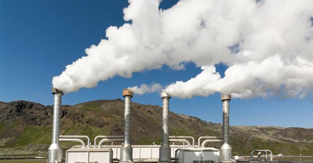 energy expertise online