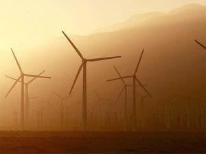 Online Energy Expertise